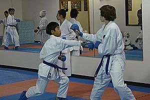 kids_kumite1