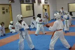 kids_kumite3